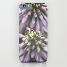 Hosta Slim Case iPhone 6s