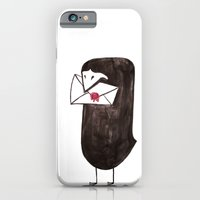 For You... iPhone 6 Slim Case
