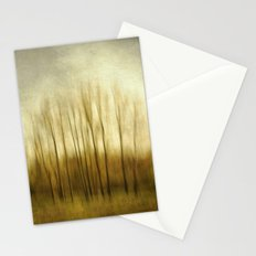 The Trees ..... Stationery Cards
