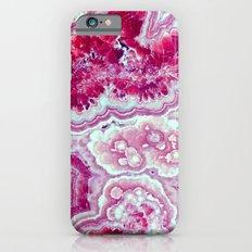 Gem Slim Case iPhone 6s