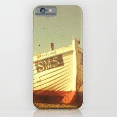 Skylark Slim Case iPhone 6s