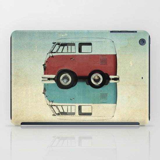 Kombi mini iPad Case