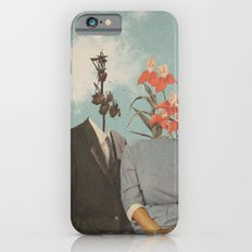 Secrets iPhone 6 Slim Case