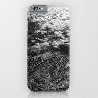 Blanketed iPhone 6 Slim Case
