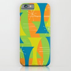Mod Motion iPhone 6 Slim Case