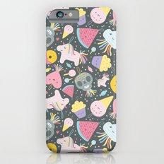 Pinatas iPhone 6 Slim Case