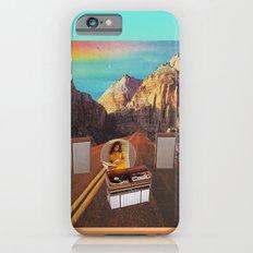 The Sound Fantasy iPhone 6 Slim Case