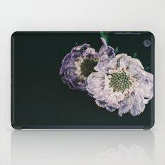 foreground iPad Case