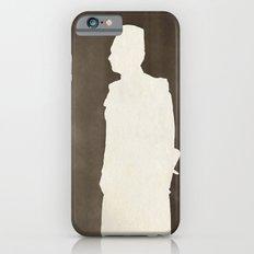 Abu iPhone 6s Slim Case