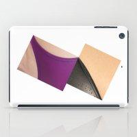 Blend iPad Case