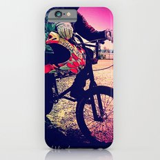 Unknown Racer iPhone 6s Slim Case