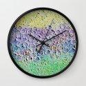 :: Internal Meadow :: Wall Clock