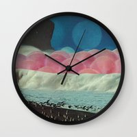 the time it takes to heal Wall Clock