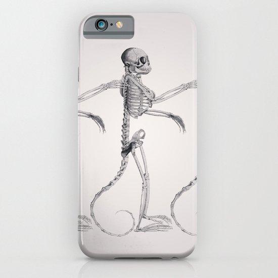 Hey Macarena! iPhone & iPod Case