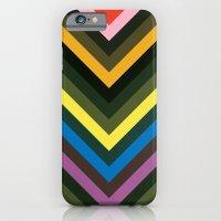 iPhone & iPod Case featuring kaleidoscope by Marcio Pontes