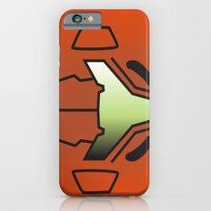 Metroid Samus Slim Case iPhone 6s