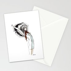 Navajo Chic Stationery Cards