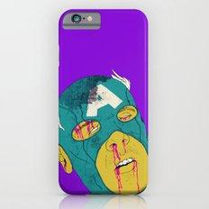 Soc! iPhone 6 Slim Case