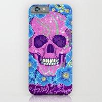 Fresh 2 Death iPhone 6 Slim Case