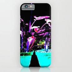 QUATREPOTSDEFLEURS Slim Case iPhone 6s