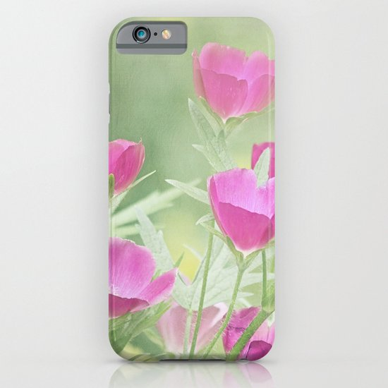 Delighful iPhone & iPod Case