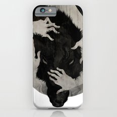 Wild Dog iPhone 6 Slim Case