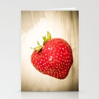 Heavenly... Stationery Cards