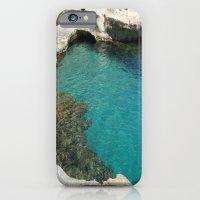 Shore iPhone 6 Slim Case