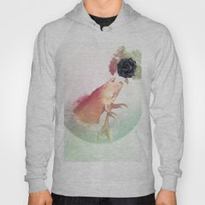 Deer Howling for NATURE!  Hoody