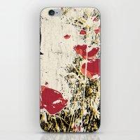 En god sak iPhone & iPod Skin