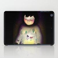 Digtal Generation iPad Case
