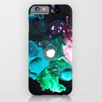Swaa iPhone 6 Slim Case