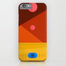DUNE: ARRAKIS iPhone 6 Slim Case