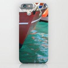Machico Slim Case iPhone 6s