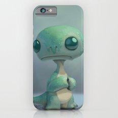 Hugo iPhone 6 Slim Case