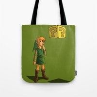 What Do I Do With This? … Tote Bag