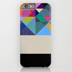 Prism 1 iPhone 6 Slim Case