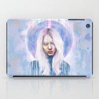 Languid iPad Case