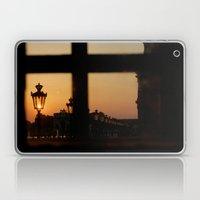 A better lightbulb Laptop & iPad Skin