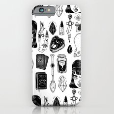 teen Witch Slim Case iPhone 6s