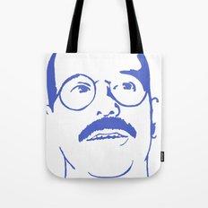 Tobias Tote Bag