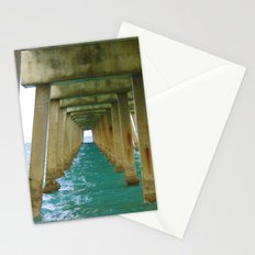 Pier 2 Stationery Cards