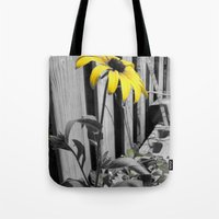 Against The Boards Tote Bag