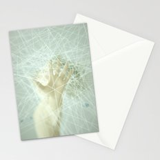so free Stationery Cards