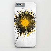 Don't Destroy the Vinyl iPhone 6 Slim Case
