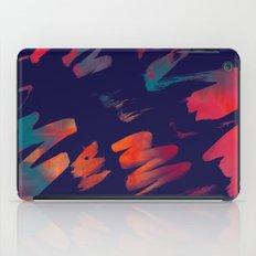Pattern 1 iPad Case