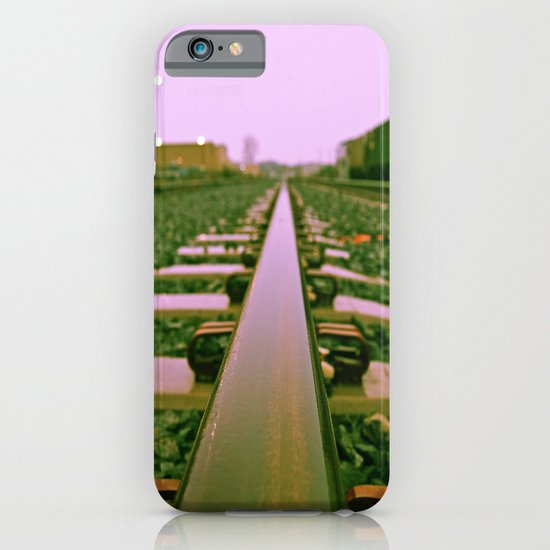 Everything is beautiful iPhone & iPod Case