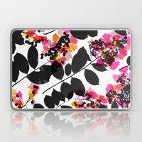 myrtle 5 Laptop & iPad Skin