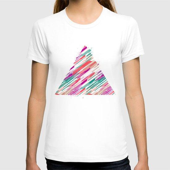 Retro 2 T-shirt