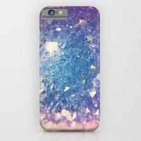 Metamorphosis. iPhone 6 Slim Case